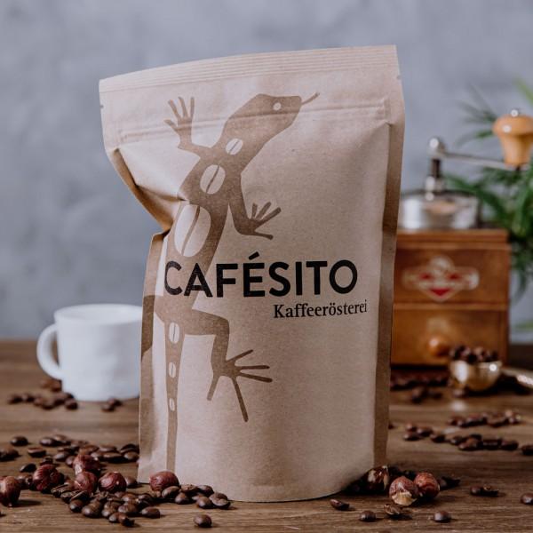 Espresso Cremissimo