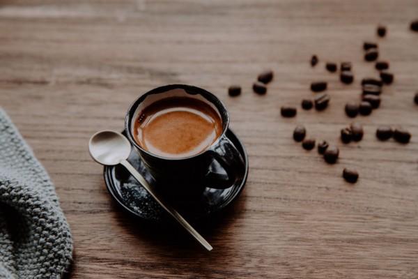 Kaffee Crema Pads