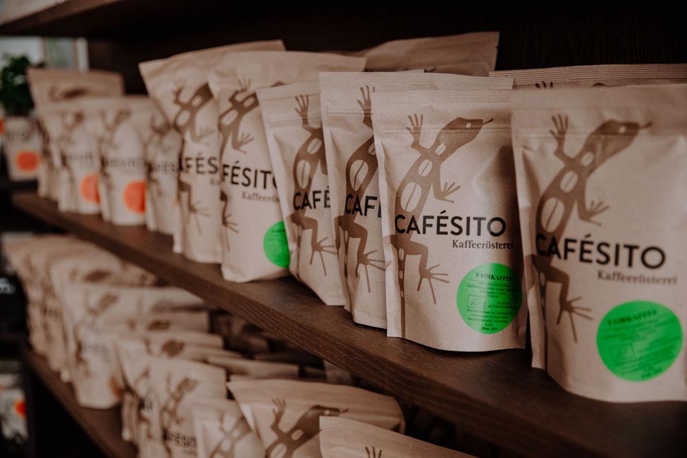 Cafesito-Reportage-47